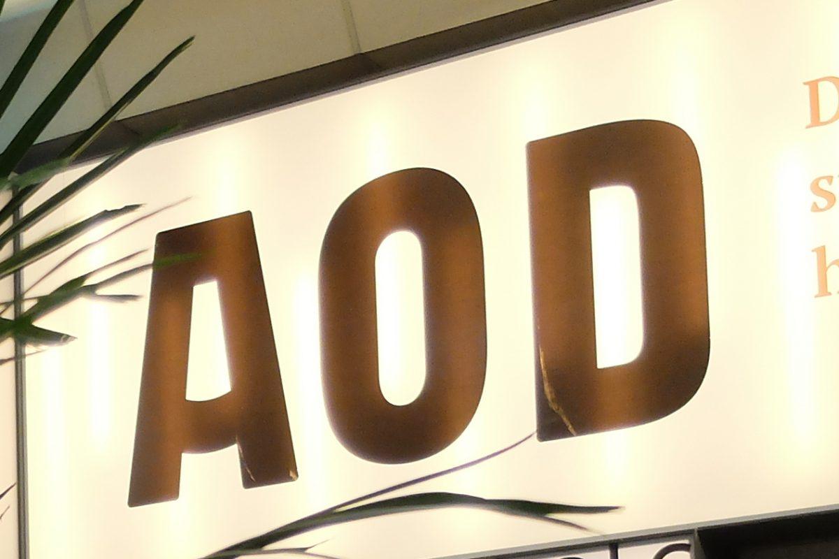 AOD - Academy Of Design Stall-Studioapart-1-detail