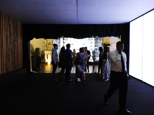 05-srilankadesignfestival-studioapart-entrance1-1-small