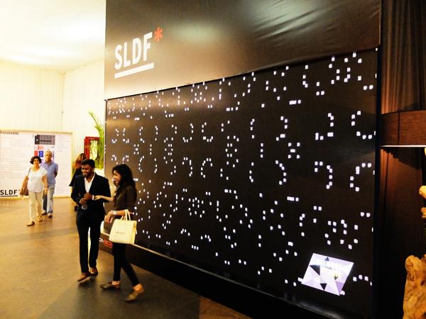 08-srilankadesignfestival-studioapart-foyer-1-2-3-small